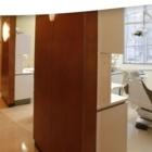 River City Dental - Dentistes