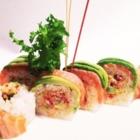 Miyuki Sushi Bar - Restaurants - 450-468-9888