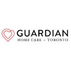 Guardian Home Care - Services et centres pour personnes âgées