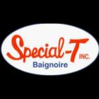 Spécial-T-Baignoire - Bathroom Renovations