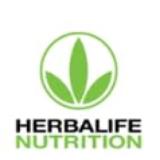 View Viviane Potvin / Membre Indépendant Herbalife Nutrition's Sainte-Julienne profile