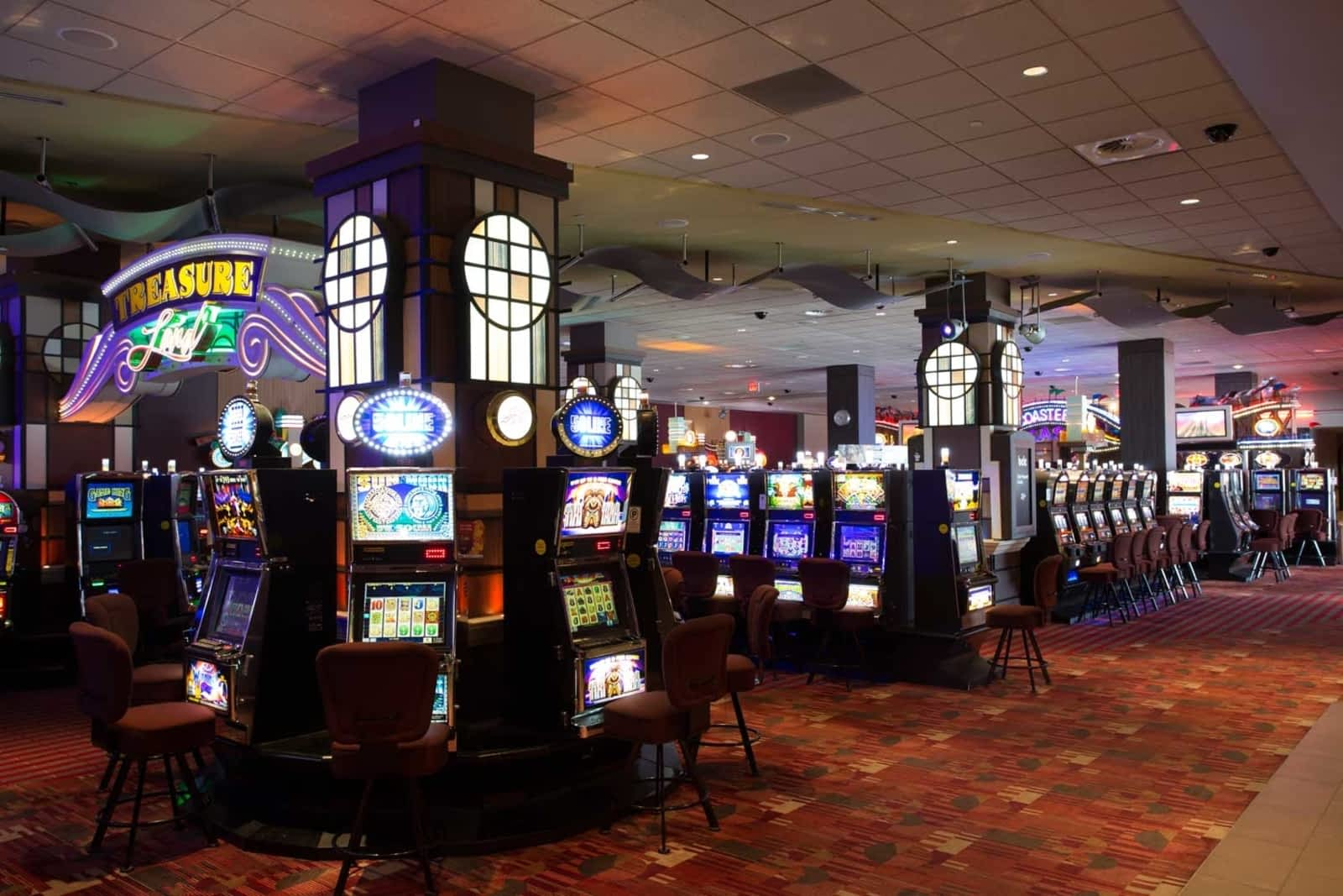 Martin blakey roulette system