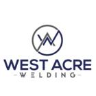 West Acre Welding