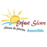 Voir le profil de Clôture de Piscine Amovible Enfant Sécure - Montréal