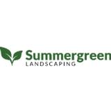 View Summergreen Landscaping Inc's Edmonton profile