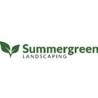 Summergreen Landscaping Inc - Paysagistes et aménagement extérieur