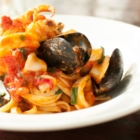 Mercatto Restaurant - Italian Restaurants - 647-352-3390