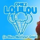 Chez LouLou Créme Glacée - Ice Cream & Frozen Dessert Stores