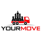 YourMove Ottawa - Moving Services & Storage Facilities