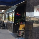 The Park at English Bay - Restaurants - 604-682-1831