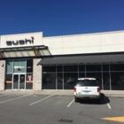 Sushi Plus - Sushi et restaurants japonais - 778-471-3471