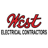 View West Electrical Contractors Inc's Oak Ridges profile