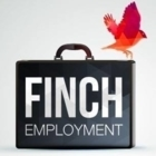 Finch Employment - Agences de placement - 416-551-6111