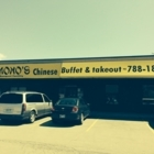 Kimono's - Asian Restaurants - 905-788-1818