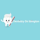 View Dentistry On Islington's Etobicoke profile