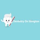 Voir le profil de Dentistry On Islington - Weston
