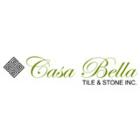 View Casabella Tile's St Clements profile