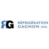 Réfrigération Gagnon Inc - Refrigeration Contractors - 418-589-9165