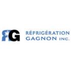Réfrigération Gagnon Inc - Entrepreneurs en réfrigération - 418-589-9165