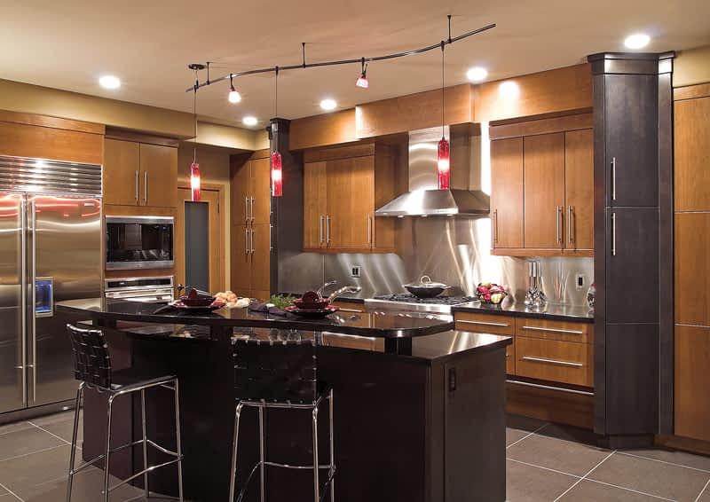 Kitchen Craft Cabinetry Edmonton Ab 2866 Calgary