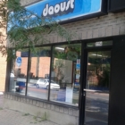 Nettoyeur Daoust-Forget - Dry Cleaners - 514-939-9877