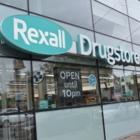 Rexall Drugstore - Pharmacies - 613-728-3724