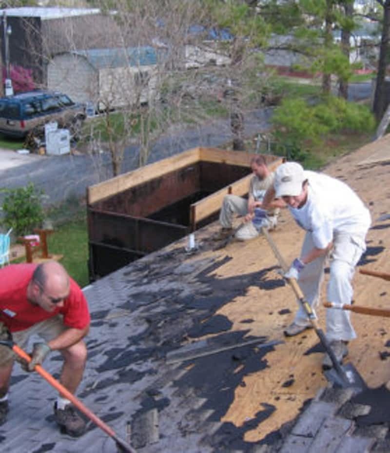Rob 39 S Roofing Renovations Okotoks Ab Po Box 374 Stn