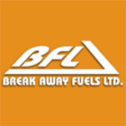 View Breakaway Fuels Ltd's King City profile