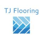 TJ Flooring - Floor Refinishing, Laying & Resurfacing