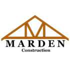 Marden Construction Ltd