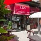 Pasta Casareccia - Italian Restaurants - 514-483-1588