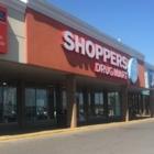 Shoppers Drug Mart - Pharmacies - 905-436-1050