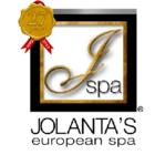 Jolanta's European Spa Ltd - Hairdressers & Beauty Salons
