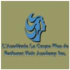 Bathurst Hair Academy - Salons de coiffure et de beauté