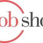 The Job Shoppe - Agences de placement