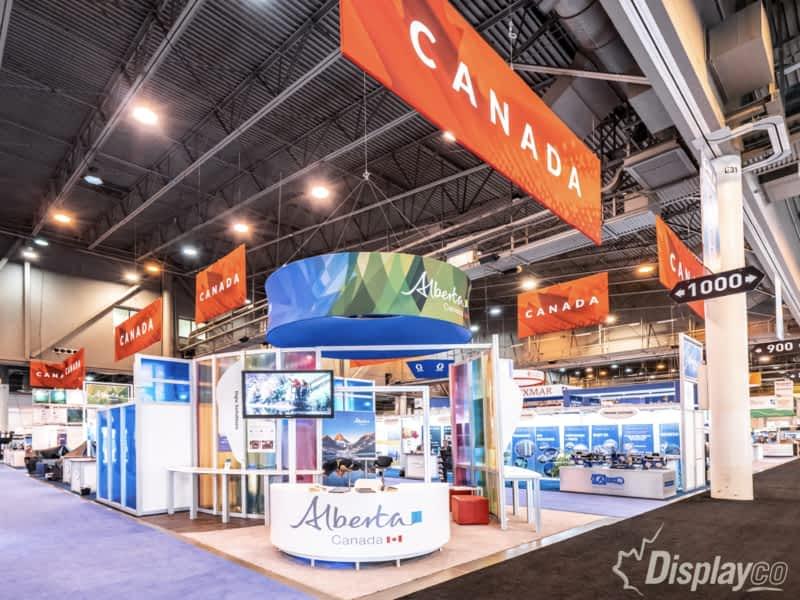 photo Displayco Canada Inc
