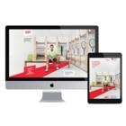 Voir le profil de Sauterelle Design Inc - Saint-François