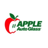 Voir le profil de Apple Auto Glass - Fall River