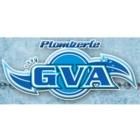 Plomberie GVA Inc - Plombiers et entrepreneurs en plomberie