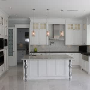 Accura Classic Custom Kitchens Ltd Opening Hours 12134 86 Ave