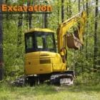 Transport et Excavation M.R. - Entrepreneurs en excavation - 514-712-2905