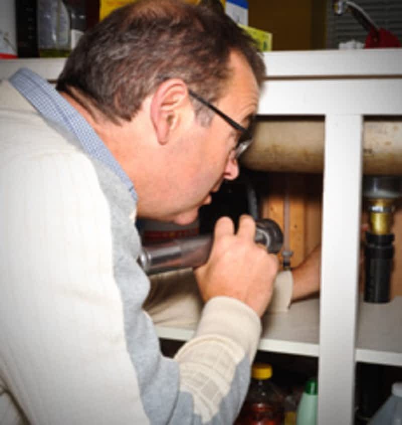 photo Préspec - Inspecteurs en Bâtiment