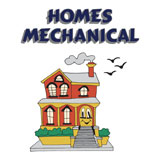 View Homes Mechanical's Thorndale profile