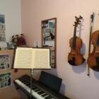 Académie de violon, d'alto et de piano - Music Lessons & Schools