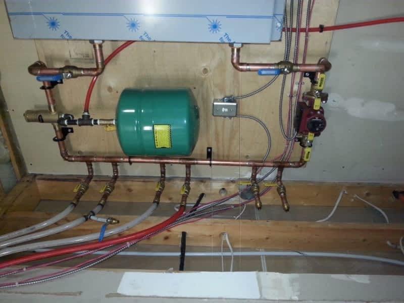 Bald Eagle Plumbing Amp Heating Drayton Valley Ab 5031