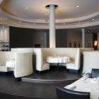 Sapore - Italian Restaurants - 514-721-1110