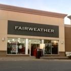 Fairweather - Magasins de vêtements pour femmes - 905-728-0523