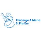 Thivierge Mario & Fils - Peintres