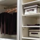 Artline Closets - Closet Organizers & Accessories