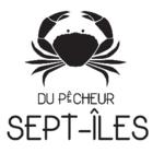 Casse-Croûte du Pêcheur - Restaurants
